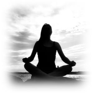 meditation_2