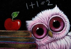 TINY-PINK-OWL-BACK-TO-SCHOOL-1