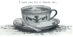i-love-you-art-black-and-white-china-teacup-Favim.com-487593_large