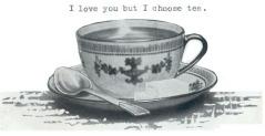 i-love-you-art-black-and-white-china-teacup-Favim.com-487593_large