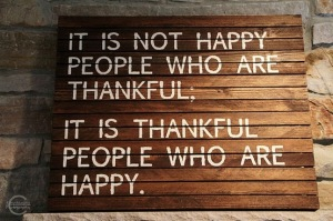 it-is-not-happy-people-who-are-thankful-it-is-thankful-people-who-are-happy-136314