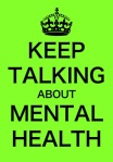 keep-talking-about-mental-health green