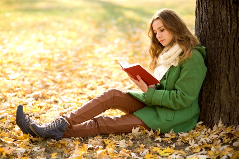 girl reading book.jpg