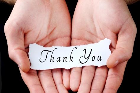 thank-you-gratitude.jpg