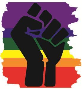 pride-week-logo